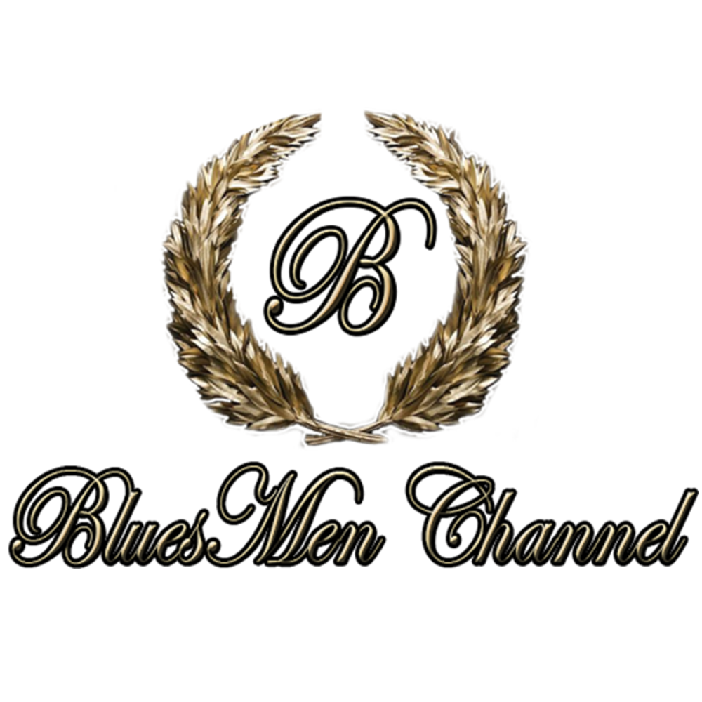Listen to the Radio Blues - BluesMen Channel (Gold) - United States of America New Work - №20