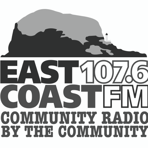 Listen to the Radio East Coast - East Coast FM - Scotland Haddington - №96