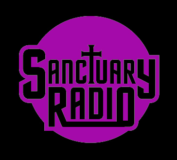 Listen to the Radio Darkwave - Sanctuary Radio - Goth/Industrial/Darkwave Channel - United States of America Broomfield - №84