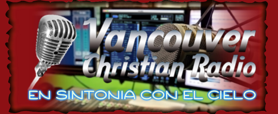 Listen to the Radio Christian - Vancouver Christian - Canada Vancouver - №71