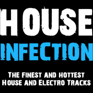 Listen to the Radio House - HOUSE INFECTION - Germany Bremen - №140