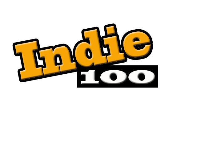 Listen to the Radio Indie - Indie 100 - United States of America Burbank - №143