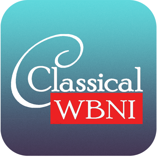 Listen to the Radio Orchestra - Classical WBNI - United States of America Roanoke - №179