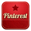 Subscription in Pinterest